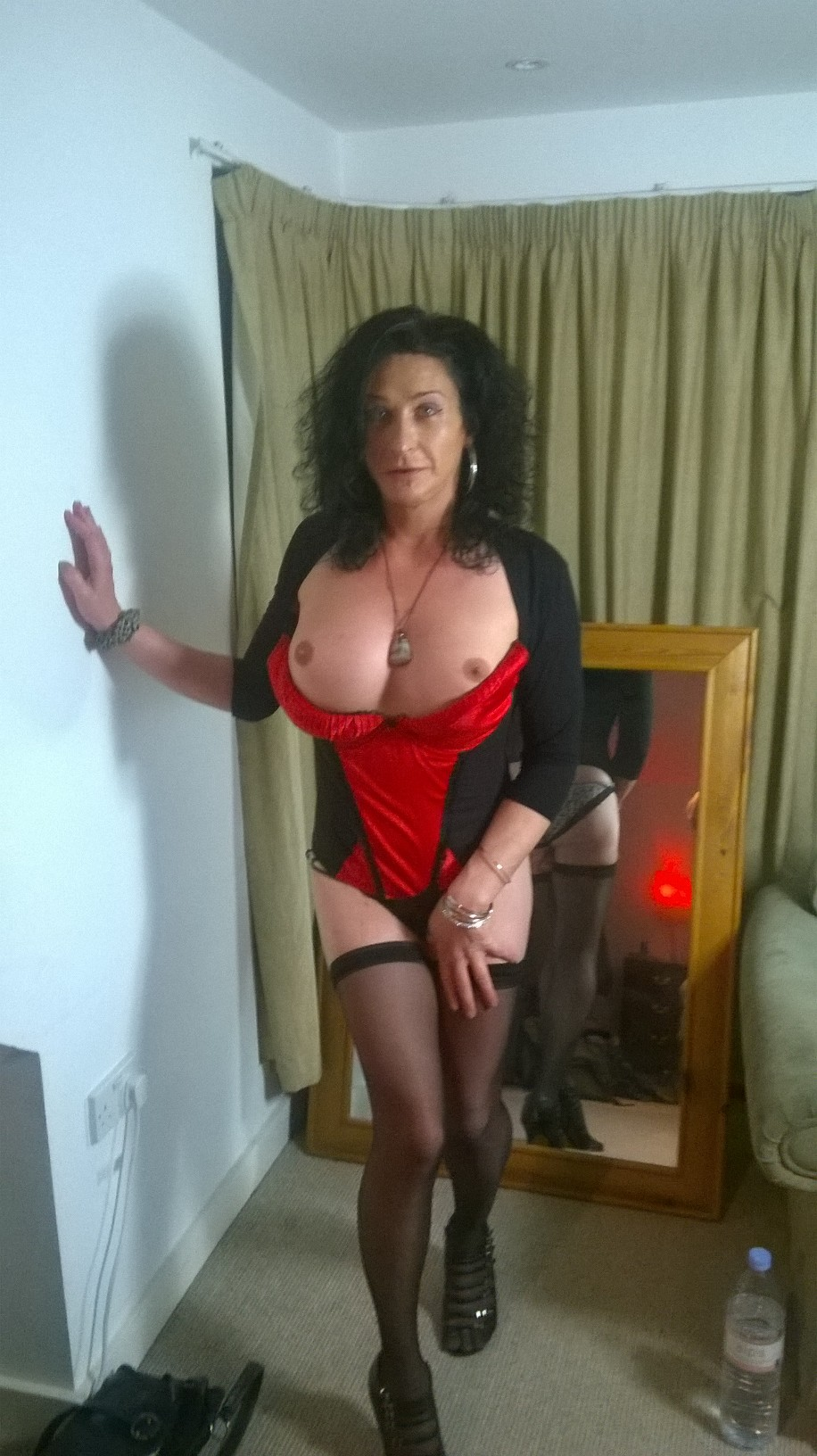 edmonton escorts transsexual